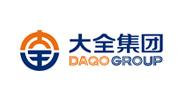 DAQO group